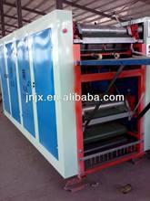 Woven bag printing machine /carry bag printing machine