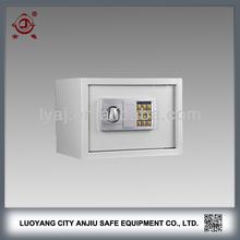 mini hotel pregex electronic digital safe