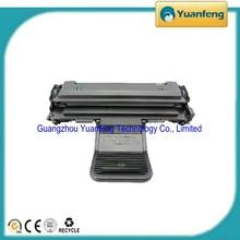 compatible samsung ML-1610 2010 2510 SCX-4321 4521D3 SCX-4521F toner cartridge
