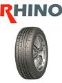 Usado pneus de carro reino unido