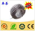 Shanghai 0.02-10mm fengshan fe-al-cr banda, puro níquel, nicrom alambre de níquel puro 0.025mm( de certificación sgs, iso9000)
