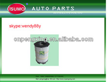 car oil filter/aut oil filter/good quality oill filter 079 115 561 F 079115561F for VAG
