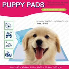Pet bed high absorption pet supplies