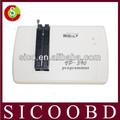 Programmatore eprom wellom vp-390 vp390 programmatore ic, supportare più di 10000 ic, originale con di alta qualità
