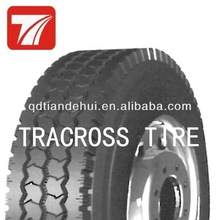mrf tyre for truck 12.00R20