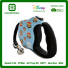 personalized retractable pet leash & dog lead manufacturer