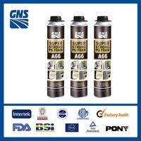 GNS A66 2 part low expansion foam