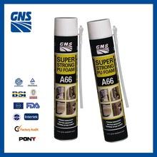 spray insulation cost reinforced polyurethane foam density