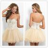 OD-640 Elegant mature women sexy mini dress 2014 celebrity sexy mini dress