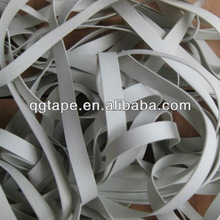 Used for swimwear with Rubber Tape and latex rubber tape