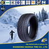 17 inch winter car tires with EU Label certificate