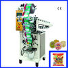 lollipop/pies/spare parts semi-automatic packing machine (SK-160B)