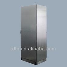 Wonderful Electric Cabinet ip56