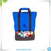 cheap Beach Cooler Bag