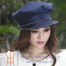 2014 Church Suits & Church Hats for Women