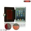 beautiful case for ipad mini, waterproof case for ipad mini