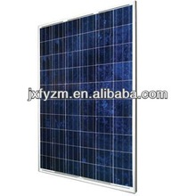 solar power panel/solar module/solar cell