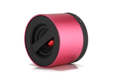 New Product For 2014,Best Bluetooth Speaker for Sony XPERIA Z1,SONY PLAYSTATION 4 PS4