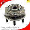 Car Peugeot engine bearing drive shaft sliding bearings