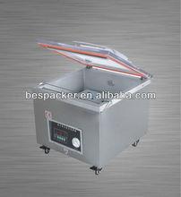 Small vacuum packing machine for tea leaf/tea leave/china tea