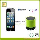 bluetooth speaker for ebook
