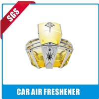 2014 hot item original branded and genuine perfume fragrance