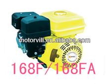 popular petrol engine for you