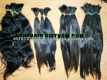 New Arrival High Quality No Tangle Brazlian Virgin Hair