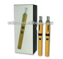 New Arrival Stop Smoking BCC EVOD with Bottom Coil Electric Hookah