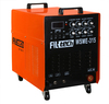 Portable MOSFET DC Inverter tig welder mig machine