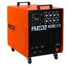 Portable MOSFET DC Inverter tig welder mig machine