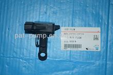 2014 latest sale LEXUS TOYOTA MASS AIR FLOW METER SENSOR 22204-22010