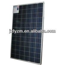 solar power panel/solar module/solar cell