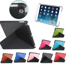 original smart cover for ipad air, for ipad air smart cover