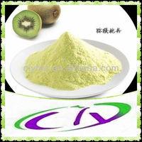 Pineapple/Stawberry/Mango/Kiwi Fruit juice powder