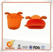 Promotional gift bluetooth handset gloves(GL14010)