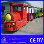 outdoor lighted christmas electric sale tourist trains/diesel tourist trains