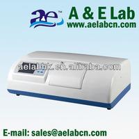 automatic polarimeter /specific rotation automatic polarimeter