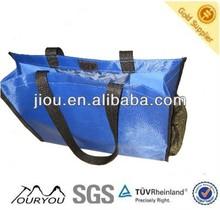 luxury bag shop online/luxury shopping bag