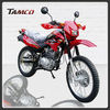 Hot T200GY-BRI New 150cc gas dirt cheap motorcycles