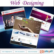 Cheap Website design and development