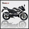 2014 Hot NEW bike T250-827 150cc gas powered pocket bike for sale