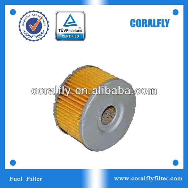 31662-01031 fuel filter for 6d16 6d14 6d15 6d17