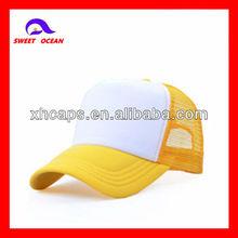 perfect cheap fish net wig cap