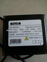 York ZE23/8.5 Ignition Transformer High Quality Brand New
