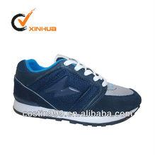 Hot Sell Brand Custom Men Sneakers 2014