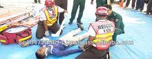 Rescue & Emergency Services Establishment