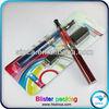 2013 best selling e-cigarette blister pack ce4/ce5/evod/mini ce4/t3/t4