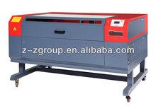 best-selling cnc laser cutting machine factory