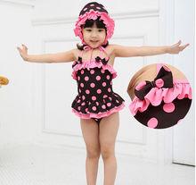 2014 sexy girl micro bikini swimwear model/top quality Baby Swimwear for kids Baby hot Bikini Clothing